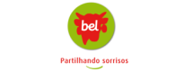Logo-Fromageries Bel Portugal, SA