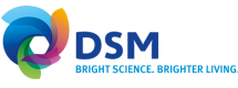 Logo-DSM Food Specialties