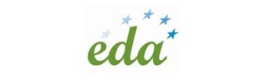 Logo-EDA - European Dairy Association